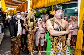 Jas Foto Wedding Di Pondok Aren (9)