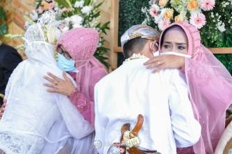 Jasa Foto Pernikahan (19)