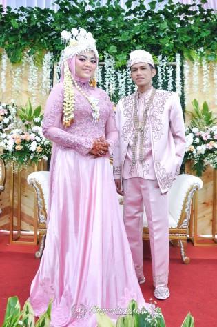 Jasa Foto Pernikahan (26)