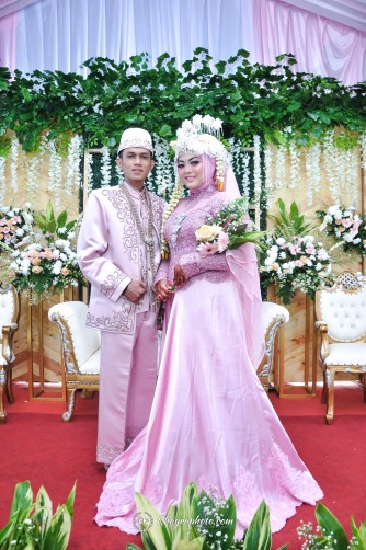 Jasa Foto Pernikahan (27)