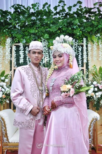 Jasa Foto Pernikahan (28)