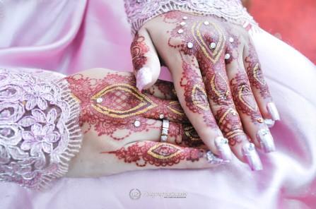 Jasa Foto Pernikahan (29)