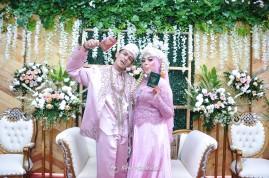 Jasa Foto Pernikahan (30)