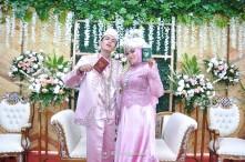 Jasa Foto Pernikahan (31)