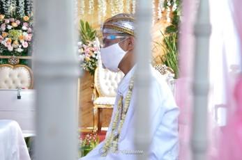 Jasa Foto Pernikahan (4)