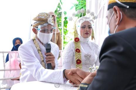 Jasa Foto Pernikahan (6)