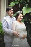 Jasa Foto Wedding Di Ciputat Tangerang (1)