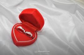 Jasa Foto Wedding Di Ciputat Tangerang (10)