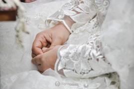 Jasa Foto Wedding Di Ciputat Tangerang (11)