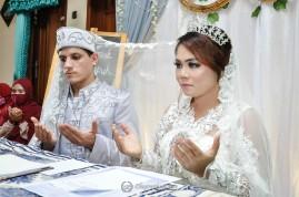 Jasa Foto Wedding Di Ciputat Tangerang (13)