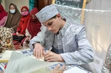 Jasa Foto Wedding Di Ciputat Tangerang (14)