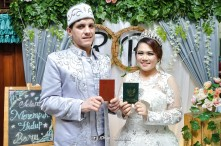 Jasa Foto Wedding Di Ciputat Tangerang (15)