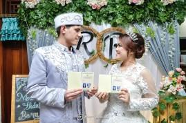 Jasa Foto Wedding Di Ciputat Tangerang (16)