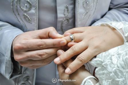 Jasa Foto Wedding Di Ciputat Tangerang (17)