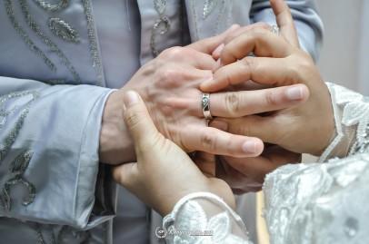 Jasa Foto Wedding Di Ciputat Tangerang (18)