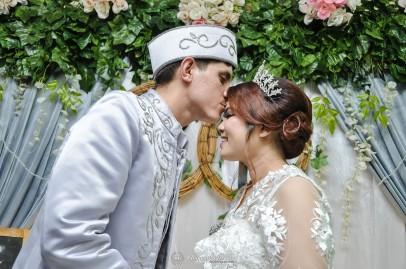 Jasa Foto Wedding Di Ciputat Tangerang (19)