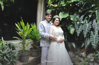 Jasa Foto Wedding Di Ciputat Tangerang (2)