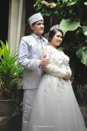 Jasa Foto Wedding Di Ciputat Tangerang (20)