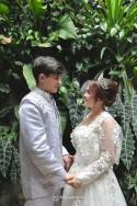 Jasa Foto Wedding Di Ciputat Tangerang (3)