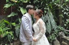 Jasa Foto Wedding Di Ciputat Tangerang (4)