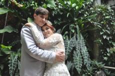 Jasa Foto Wedding Di Ciputat Tangerang (5)