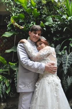 Jasa Foto Wedding Di Ciputat Tangerang (6)