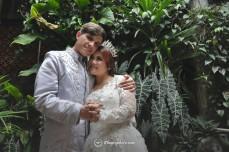 Jasa Foto Wedding Di Ciputat Tangerang (7)