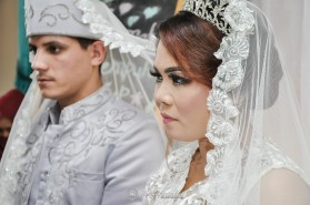 Jasa Foto Wedding Di Ciputat Tangerang (8)