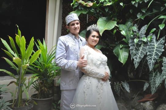 Jasa Foto Wedding Di Ciputat Tangerang (9)