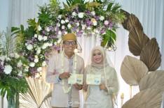 Jasa Foto Weding pernikahan Di Jakarta (10)