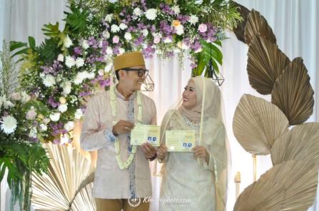 Jasa Foto Weding pernikahan Di Jakarta (11)