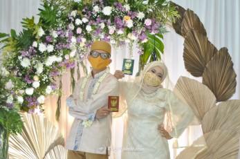 Jasa Foto Weding pernikahan Di Jakarta (12)