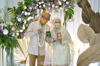 Jasa Foto Weding pernikahan Di Jakarta (13)