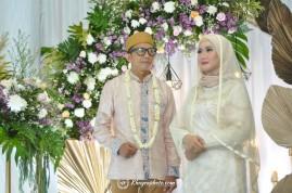 Jasa Foto Weding pernikahan Di Jakarta (14)
