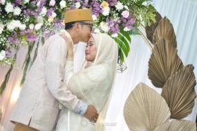 Jasa Foto Weding pernikahan Di Jakarta (15)