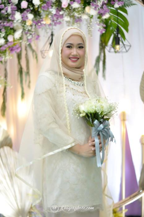 Jasa Foto Weding pernikahan Di Jakarta (16)