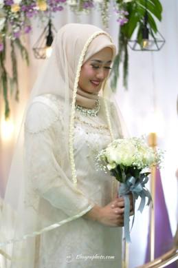 Jasa Foto Weding pernikahan Di Jakarta (17)