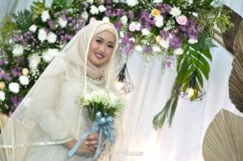 Jasa Foto Weding pernikahan Di Jakarta (18)