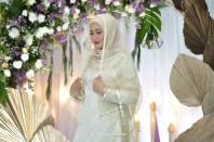Jasa Foto Weding pernikahan Di Jakarta (19)
