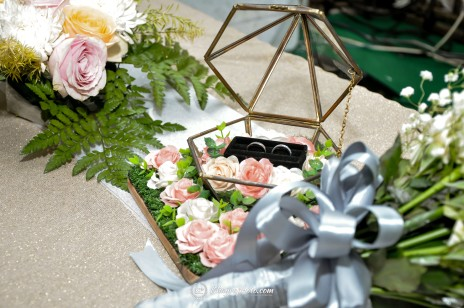 Jasa Foto Weding pernikahan Di Jakarta (2)