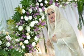Jasa Foto Weding pernikahan Di Jakarta (20)