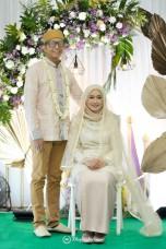 Jasa Foto Weding pernikahan Di Jakarta (21)