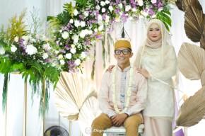 Jasa Foto Weding pernikahan Di Jakarta (22)