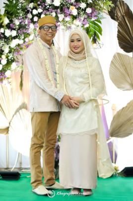 Jasa Foto Weding pernikahan Di Jakarta (23)