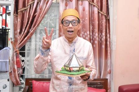 Jasa Foto Weding pernikahan Di Jakarta (3)