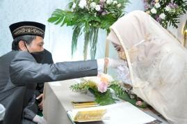Jasa Foto Weding pernikahan Di Jakarta (4)