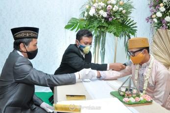Jasa Foto Weding pernikahan Di Jakarta (5)