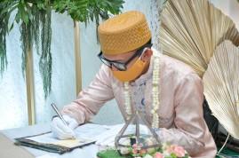 Jasa Foto Weding pernikahan Di Jakarta (6)