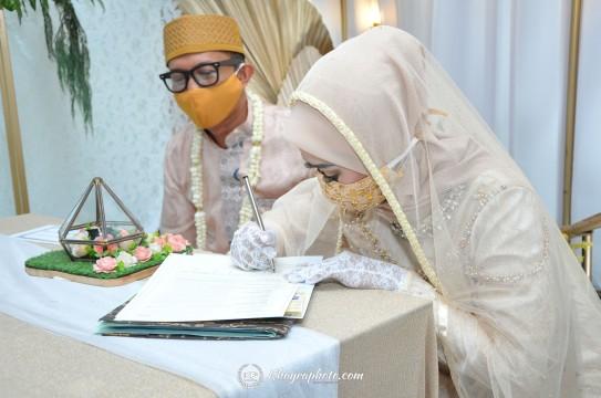 Jasa Foto Weding pernikahan Di Jakarta (7)