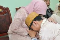 Jasa Foto Weding pernikahan Di Jakarta (8)